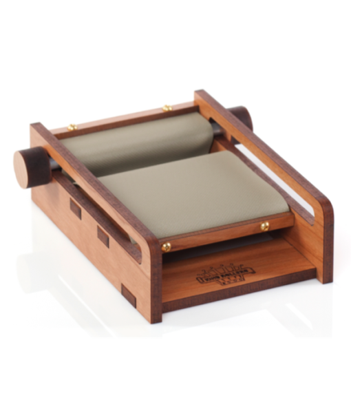 Ace Roller Rolling Tray