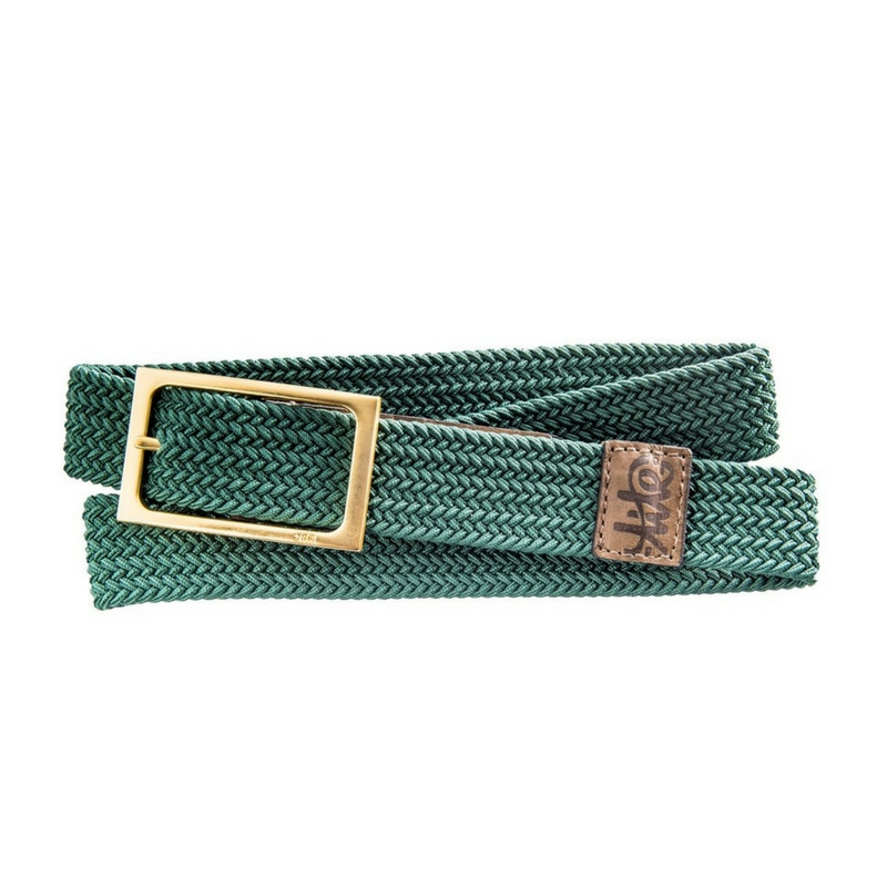 green-tite-bussiness-belt